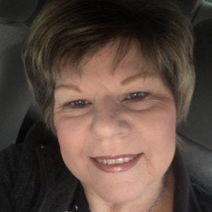 Debbie Howe Yocum